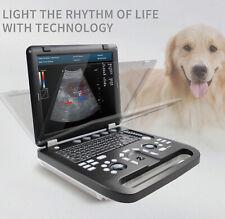 CONTEC ECG300G Veterinary Electrocardiograph