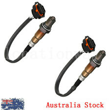 2* Oxygen Sensor Fits Holden Commodore Crewman VZ Sedan Wagon UTE V6 3.6L New