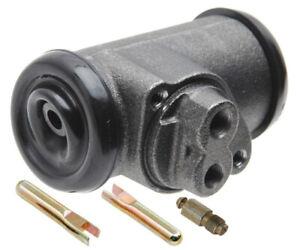 Drum Brake Wheel Cylinder-Element3 Raybestos WC24489