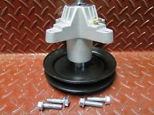 ride on mower spindle for MTD Cub Cadet  618-0624, 918-0624, 918-0659, 618-0659