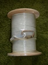 FP9ST/KD300 STATIC KERNMANTLE ROPE 300' NORTH