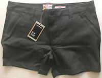 New Giro Women's Cycling Mobility Overshort Classic Bike Gray Small Med 6 Shorts