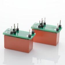 Hitachi HMA-7500II HMA-8500II Lautsprecher Relais / Speaker Relay Set