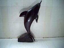 Ironwood Dolphin