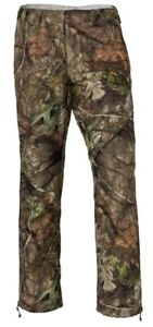 Browning Hell's Canyon AYR-WD Pant