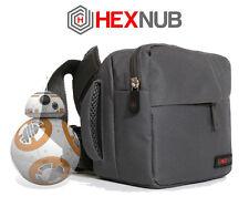 Sphero 2.0 Ollie BB-8 Droid SPRK SPRK+ Accessories Pro Explorer Bag by Hexnub