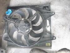 FIAT PANDA 1.3 MJT (2011) 4X4 51 KW ELETTROVENTOLA  51892710
