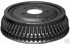NOS Dayton D2065 1971-1989 CHEVROLET/GMC 1/2 & 3/4 TON REAR BRAKE DRUM