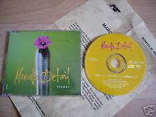 MARCELLA DETROIT shakespear's sister FLOWER CD single