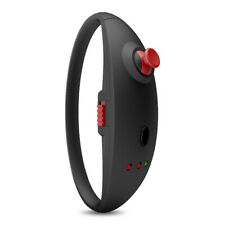 Koowheel 2.4Ghz Wireless Remote Controller for 2nd  Electric Skateboard B5E8