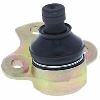 All Balls 42-1040 Ball Joint Kit for Lower Can-Am Outlander 500 07-12