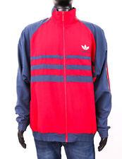 *Adidas Oldschool Mens Jacket Bomber size L