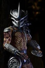 Series 12 Enforcer Collection Action Figure NECK Predator Toy