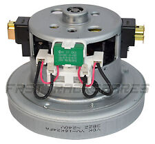 Genuine Dyson DC37C, DC39, DC41 Vacuum Cleaner Motor 240V: 918953-04