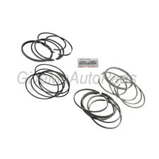 13011-17030 GENUINE Toyota RING PISTON 1HZ STD 1301117030