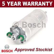 POMPA di carburante elettrico Bosch 0580464086