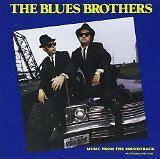 BLUES BROTHERS (THE), CHARLES Ray... - Blues Brothers (The) - CD Album