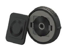 LifeProof LifeActiv Multi Purpose Mount for Smartphones
