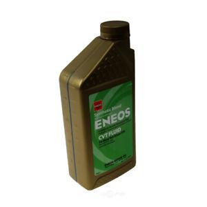 Auto Trans Fluid-Eneos WD Express 973 38002 186