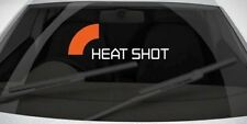 HEATSHOT HEATED WINDSCREEN WASHER SYSTEM ** LATEST BRAND NEW OD MODEL**