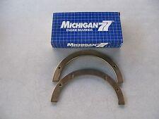 Michigan77 Engine Thrust Washer fit Caterpillar V8 D346 V12 (TW353S)