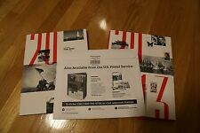 2013 USPS Stamps Collection Year Book Year Set Sealed