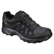 703cb42d46 Zapatillas deportivas de hombre Salomon | Compra online en eBay