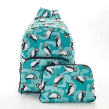 Unisex Children Synthetic Luggage without Custom Bundle
