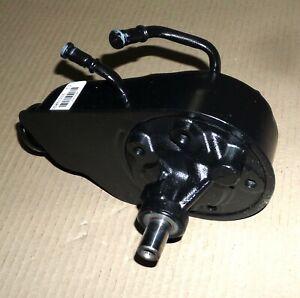 26085204 New Power Steering Pump ACDelco Original Equipment 1996 Chevrolet GMC