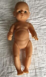 "Simba Baby Girl Doll 15"" (38 cms)"