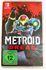 Metroid Dread - Nintendo Switch -BLITZVERSAND-