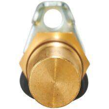 Engine Crankshaft Position Sensor Spectra S10080