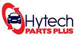 Hytech Parts Plus