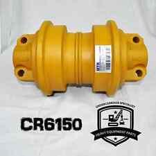 CR6150 Roller GRP SF - Fits Caterpillar Dozer D4H - 1248237, 7G4836,