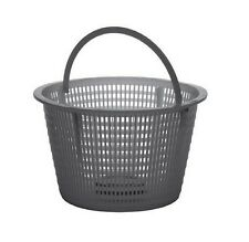 Pool Skimmer Replacement Basket For Hayward SP1070 B-9 B9 U3 08650-0007 SPX1070E