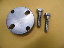 Cummins VE, P7100, VP44 CP3 ,  Injection Pump Gear Puller