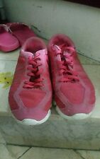 Adidas Women Climacool Shoes Preloved