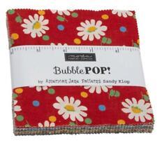 Bubble Pop American Jane  by Moda 5