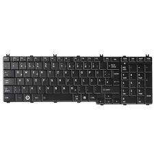 Laptop Tastatur für Toshiba Satellite L755-13U L755-144 L755-14Z (DE QWERTZ)