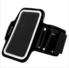 iHome Sport Armband for iPhone 4/4S/5 Pre-owned FREE SH