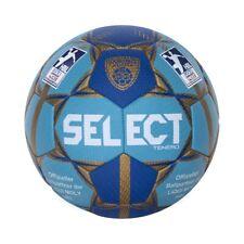Select - Tenero Elite, Handball
