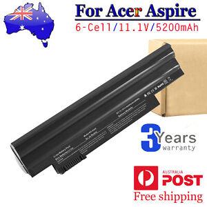 Battery for ACER Aspire one 522 722 D255 D255E D257 D260 D270 AL10A31 AL10B31