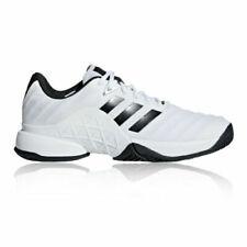 Scarpe da ginnastica da uomo adidas adidas Barricade
