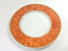 Villeroy & Boch Kimono Kutani Bone China Salad Plate 4533 Chateau Collection