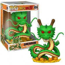 Funko Pop Dragon Ball Z 859 Shenron 25cm