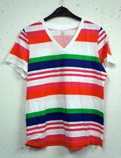 T-shirts pour femme taille 40