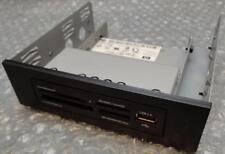HP 405955-007 CR504U2-5151 Lettore di schede Multimedia 487560-001