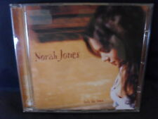 Norah Jones – Feels Like Home