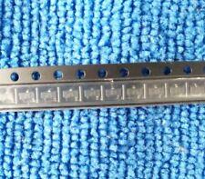 500pcs BSS138 BSS138LT1G J1 MOSFET Field Effect Transistor 50V 220MA SOT-23