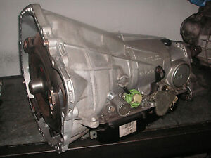 Mercedes  Automatikgetriebe  w 123 w 124  w 201 w 202 Kennung   722 4..
